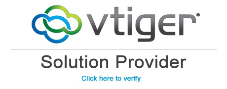Vtiger CRM Development,Customization & Support Sydney AUS